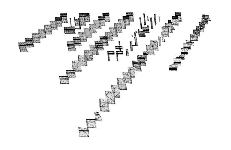 Scenografia-teatrale-stampata-in-3d-modello-parti.jpg?fit=769%2C500&ssl=1