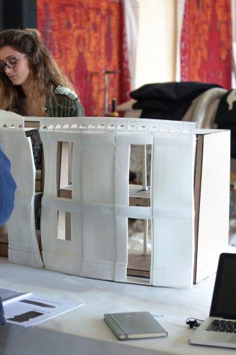 laboratori-teatro-dellopera-roma-11.jpg?fit=333%2C500&ssl=1