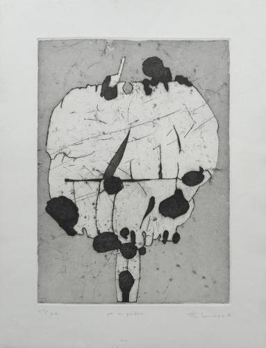 Pietro-Consagra-Ferro-trasparente-1970.jpg?fit=383%2C500&ssl=1