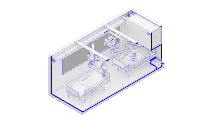 CURA_section-axo.png?fit=889%2C500&ssl=1