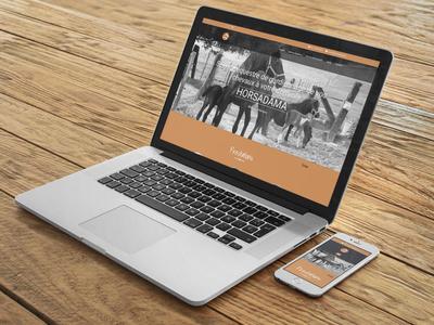 autoentrepreneur creation site Landes freelance graphiste Landes