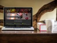 site web le puy en velay pas cher site internet pas cher 43