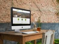 webmaster st pal de mons en haute loire agence de communication loire 42