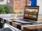 création de site web pour agence de voyages, webmaster brioude, webmaster le puy en velay