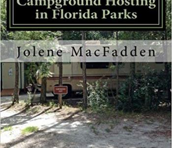 Review for Insider's Guide to Campground Hosting in Florida Parks: Free Campsites for Volunteers