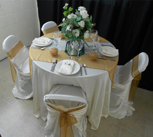 chair linens for rent chairs at pier one lacey custom inc. :: wedding and special events