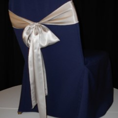 Custom Banquet Chair Covers Unconventional Design Lacey Linens Inc Page 2 Go To 1 Ballroom Cover
