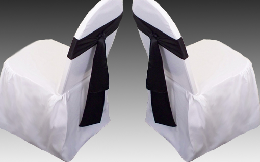 fitted chair covers for cheap desk chairs sale lacey custom linens inc purchase retail cover