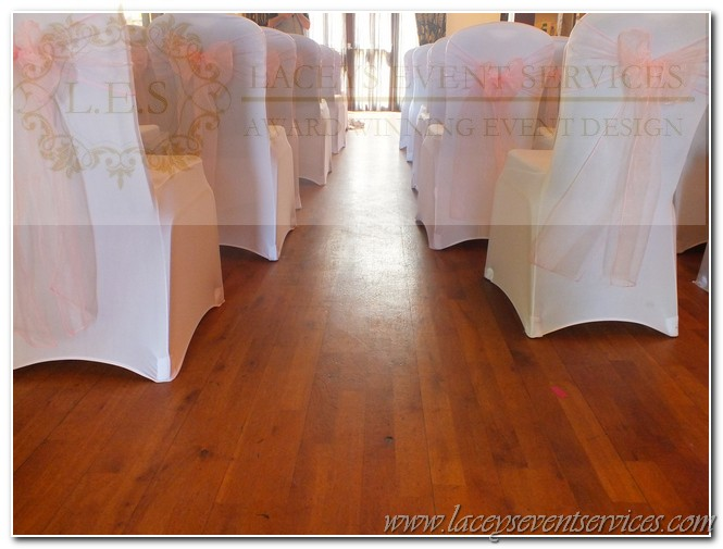 wedding chair covers chelmsford best for nursing laceys event services galleries and photos - & decor hire