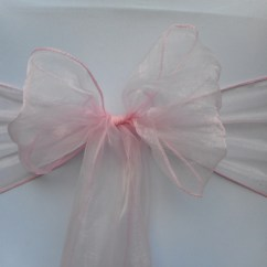 Chair Cover Hire Southend Round Oak Table And 6 Chairs Organza Sashes Bows For Wedding Covers