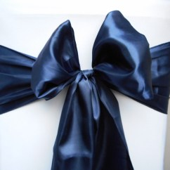 Chair Cover Hire Southend Ergonomic Used Organza Sashes And Bows For Wedding Covers