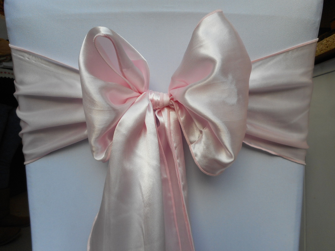 chair cover hire southend stool images organza sashes and bows for wedding covers