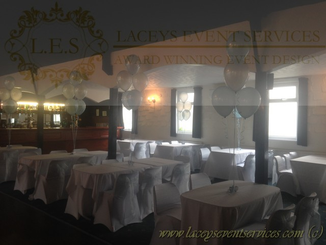 chair covers and sashes essex amish 3 in 1 highchair plans laceys event services galleries photos - & wedding decor hire