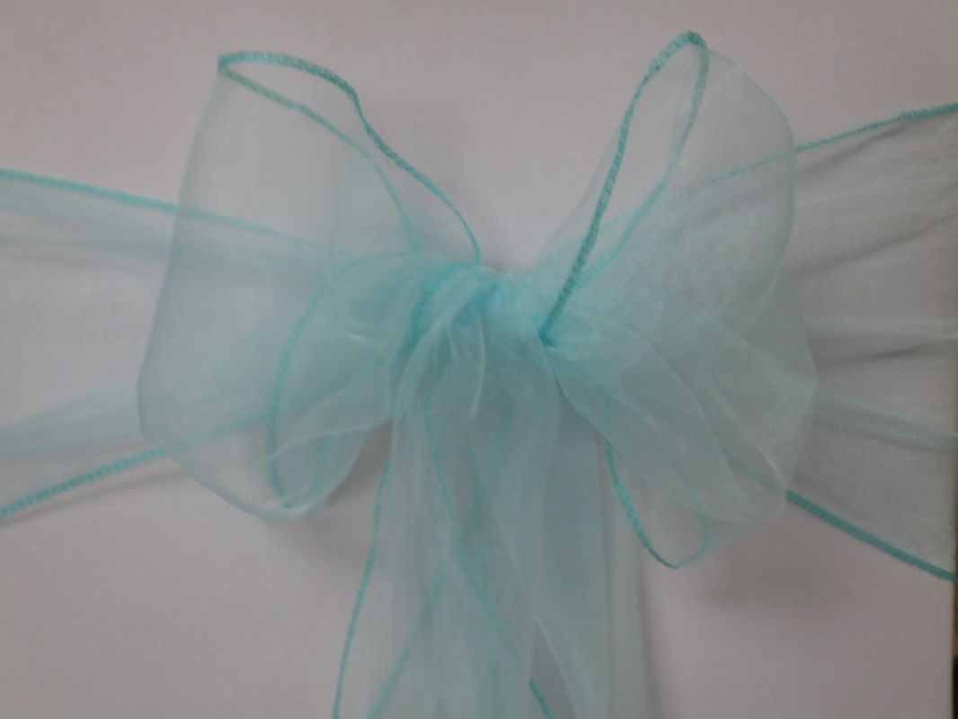 chair cover hire southend johnson company organza sashes and bows for wedding covers