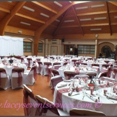 Chair Covers And Sashes Essex Cb2 Desk Laceys Event Services 2013 Wedding Ideas Offers Blog - | ...