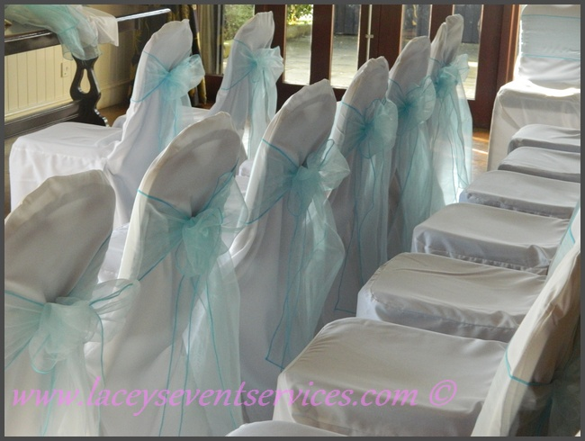 chair cover hire southend tub bench vs shower laceys event services galleries and photos - & wedding decor