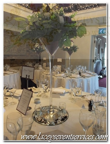 chair covers and sashes essex wedding hampshire laceys event services galleries photos - & decor hire
