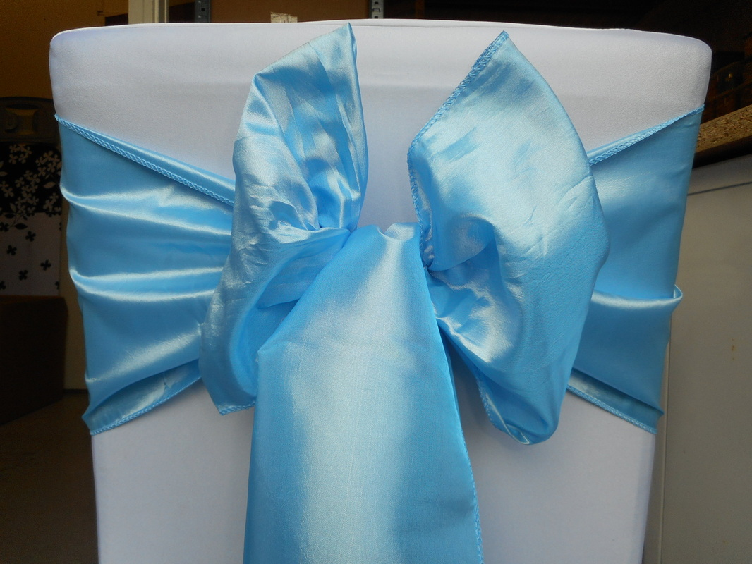 chair cover hire southend tranquil ease lift manual organza sashes and bows for wedding covers