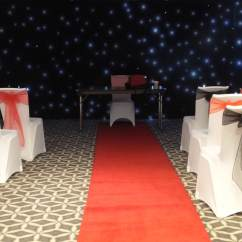 Chair Cover Hire Southend Folding Stool Laceys Event Services And Wedding Decor