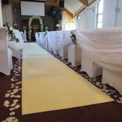 Chair Cover Hire Southend Foam Flip Laceys Event Services And Wedding Decor