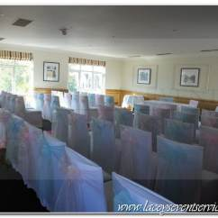 Chair Cover Hire Southend Custom High Covers Laceys Event Services Galleries And Photos - & Wedding Decor