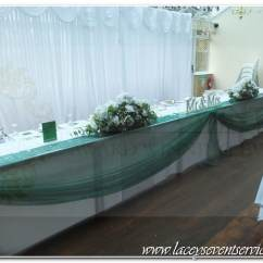 Chair Cover Hire Southend Gst On Dental Laceys Event Services Galleries And Photos - & Wedding Decor