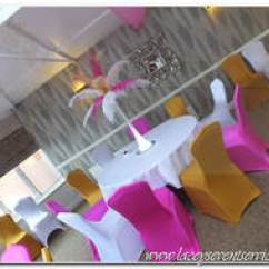Chair Cover Rental London King And Queen Throne Chairs Wedding Covers Sashes Hire Southend On Sea We Essex Kent Hertfordshire Laceys Event Services Decor