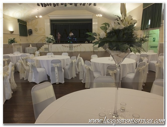 chair covers and sashes essex cool cheap chairs laceys event services galleries photos - & wedding decor hire