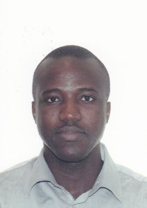 <a href=www.lacgaa.org/diouf>Professeur Ismaïla Diouf</a>