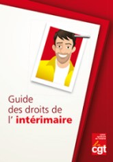 IMAGE GUIDE INTERIMAIRE