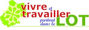 VivreTravailler_Lot