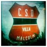 villa-malcolm1