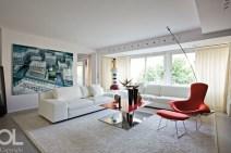 Appartement_Flandrin.JPG