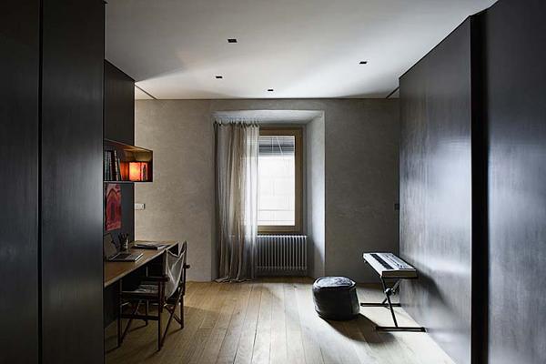 15-il-restauro-di-un-abitazione-medievale-a-girona-by-anna-noguera
