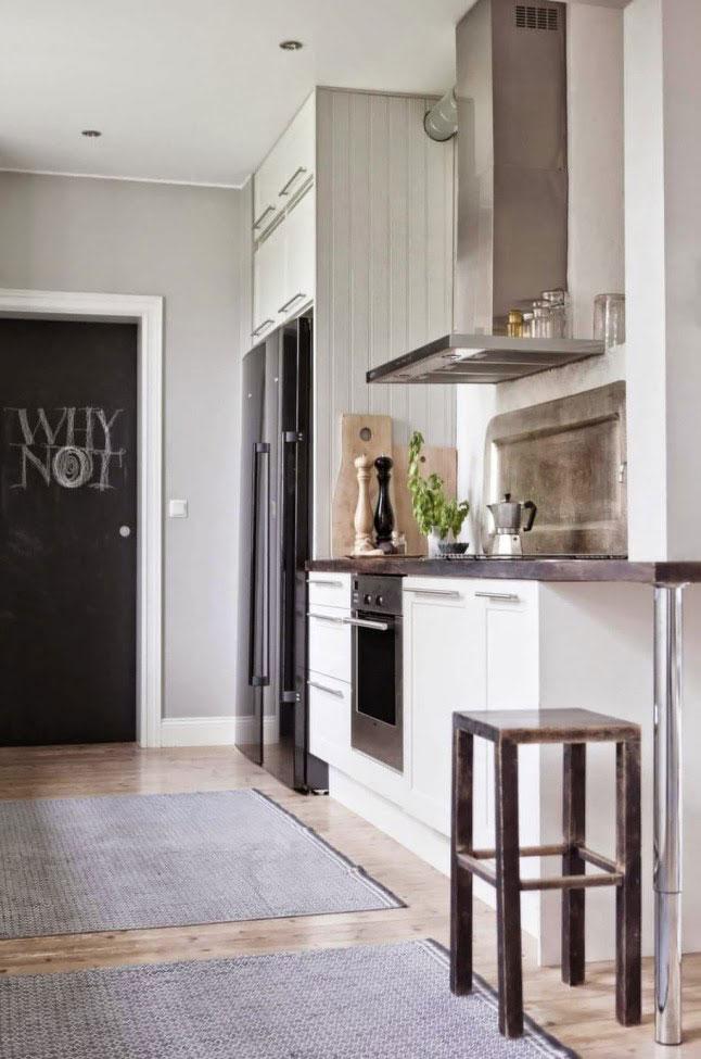 7-laccogliente-appartamento-scandinavo-di-ylva-skarp