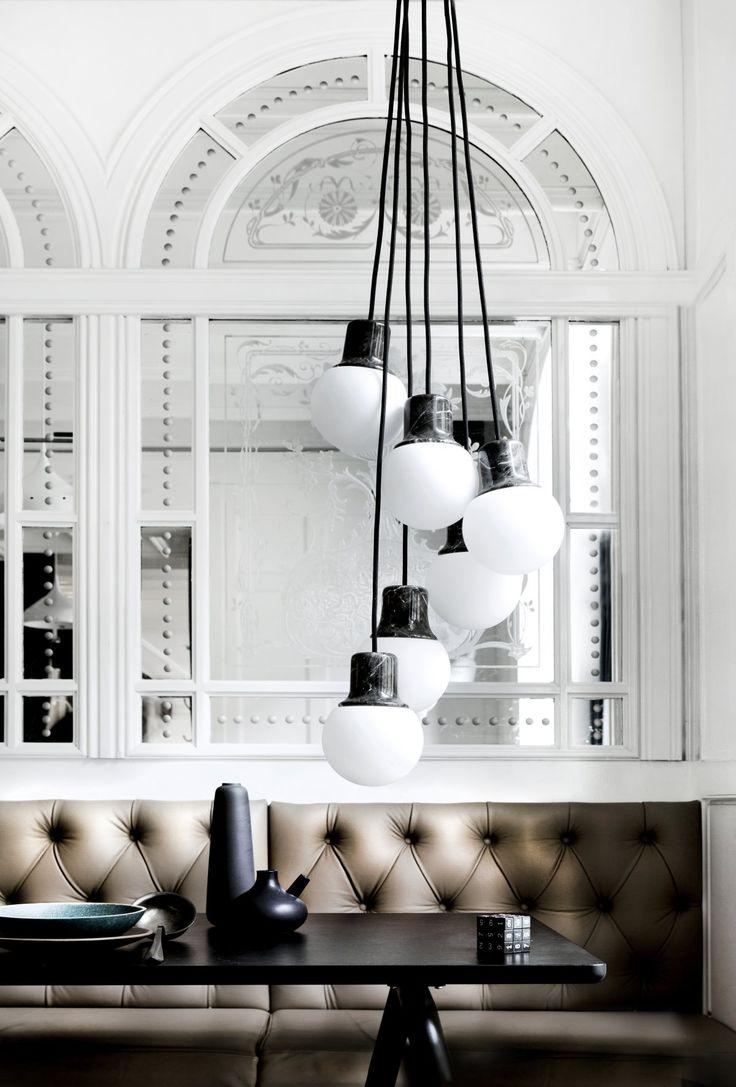 10 Best Multi Pendant Light