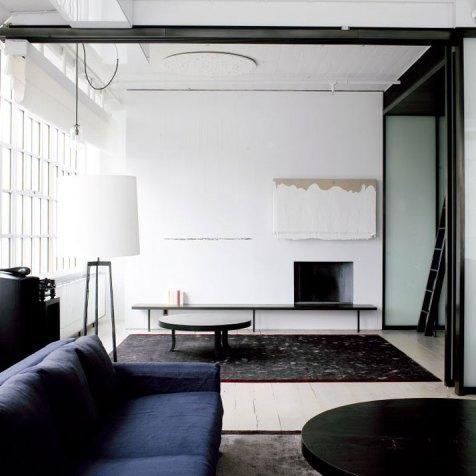 10-Tribeca-Loft-Fearon-Hay-Architects-Manhattan-New-York-photo-Richard-Powers-lachaisebleue