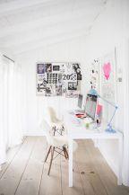 11-lets-restart-working-spaces