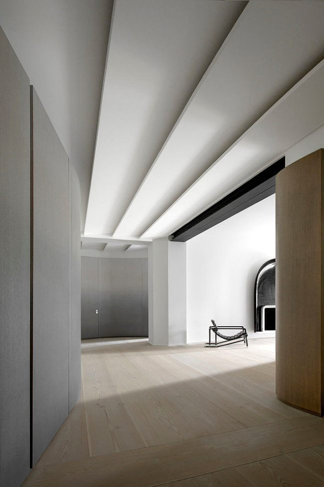 13-trocadero-apartment-xvi-arrondissement-paris-by-francois-champsaur