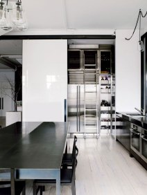 16-Tribeca-Loft-Fearon-Hay-Architects-Manhattan-New-York-photo-Richard-Powers-lachaisebleue