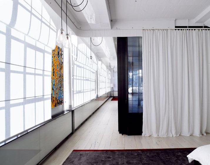 19-Tribeca-Loft-Fearon-Hay-Architects-Manhattan-New-York-photo-Richard-Powers-lachaisebleue