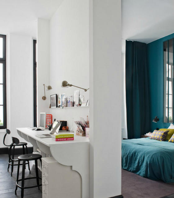 3-lets-restart-working-spaces