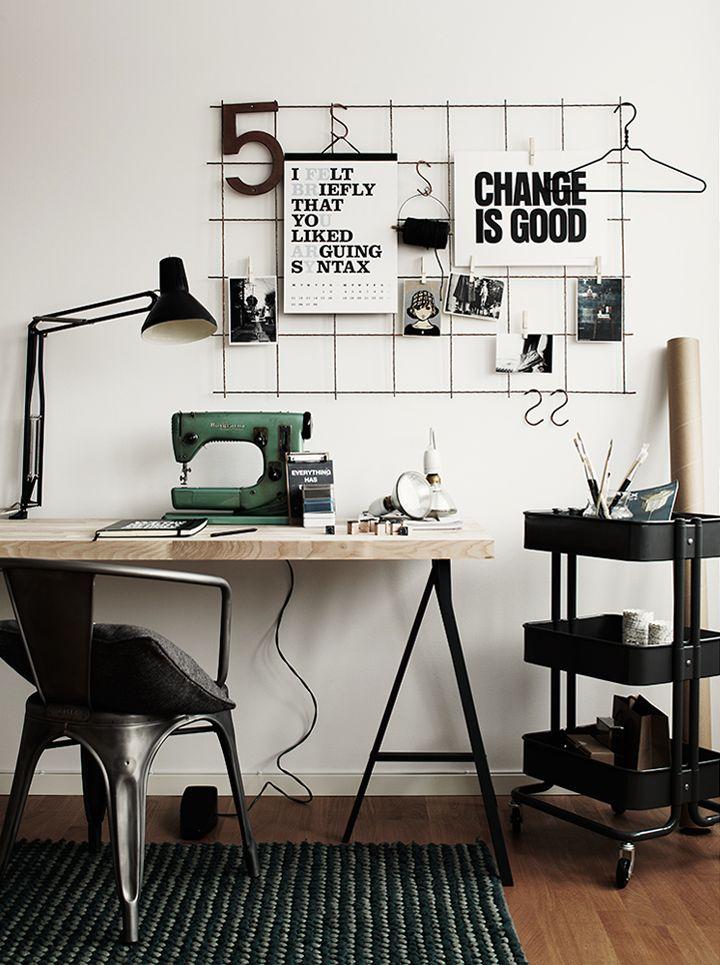 6-lets-restart-working-spaces