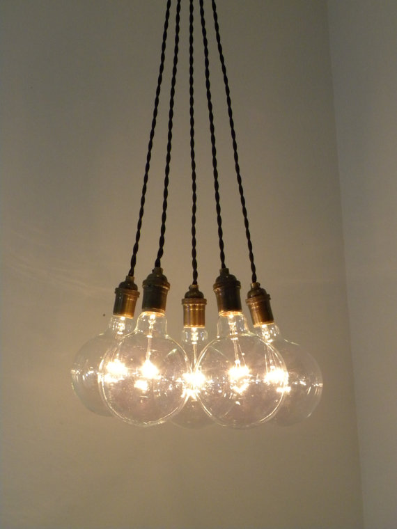7-10-best-multi-pendant-light