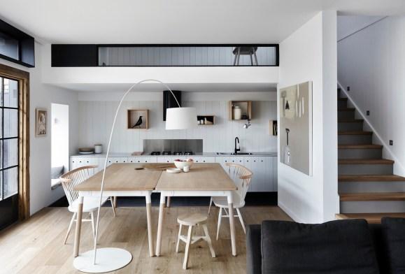 5 - KerferdHouse-Whiting-Architects