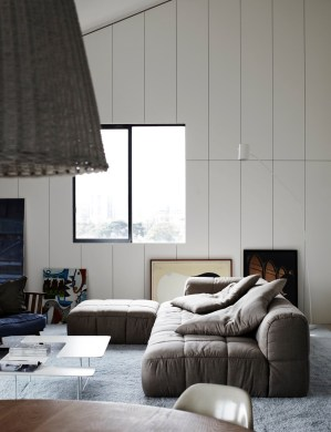 7 - BeaconsfieldHouse-Whiting-Architects