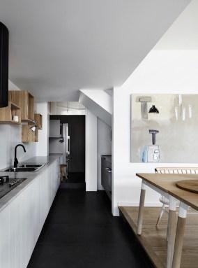 7 - KerferdHouse-Whiting-Architects