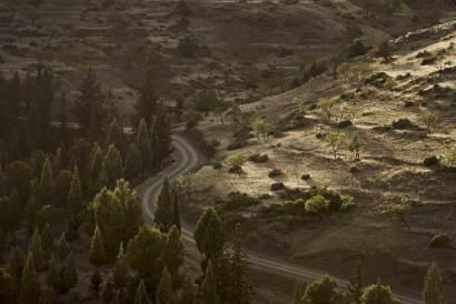 13-Villa-E-by-Studio-Ko-in-Morocco