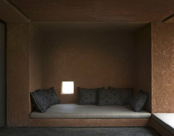 17-Villa-E-by-Studio-Ko-in-Morocco