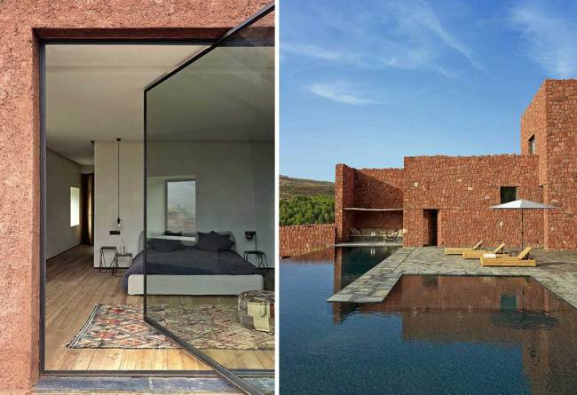 6-Villa-E-by-Studio-Ko-in-Morocco